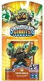 Skylanders Giants: Lightcore Prism Break Character