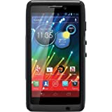 OtterBox 77 20140 Commuter Series Case for Motorola RAZR HD 1 Pack Retail