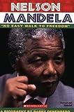 Barry Denenberg Nelson Mandela: