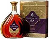 Courvoisier X.O. Cognac