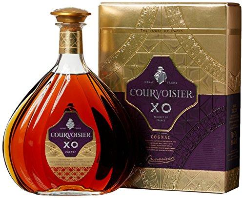 courvoisier-xo-cognac-1-x-07-l