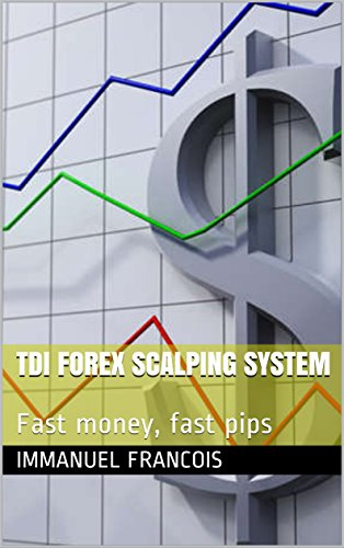 Is forex best making money
