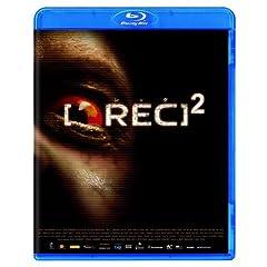 REC/���b�N 2 [Blu-ray]