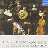 Freiburger Barockorchester Edition