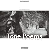 img - for Tone Poems - Book 2: Opuses 4, 5 & 6 book / textbook / text book
