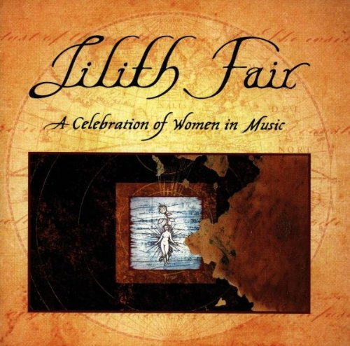 lilith fair All-star roster with such artists as erykah badu, indigo girls, shawn colvin, missy elliot, bonnie raitt and mclachlan, lilith fair belts away the notion that an all.