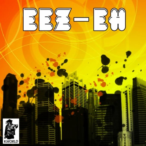 Eez-eh