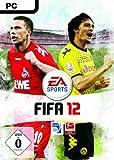 FIFA 12  [Origin Code]
