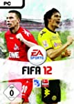 FIFA 12  [Download]