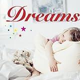 DREAMS〜快眠CD〜