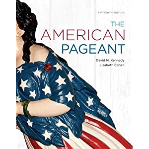 american pageant 14th edition chapter outlines