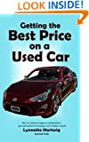 Getting the Best Price on a Used Car