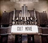 Cult Movie -Digi- By Punish Yourself (2009-03-16)