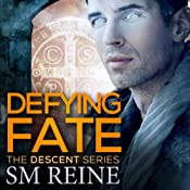 Defying Fate: The Descent Series, Volume 6 | SM Reine