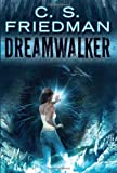Dreamwalker: Book One of Dreamwalker