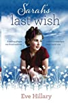 Sarah's Last Wish: A Chilling Glimpse Into Forced Medicine