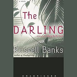 The Darling Audiobook