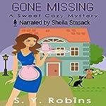 Gone Missing | S. Y. Robins