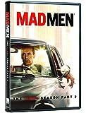Mad Men: Final Season: Part 2