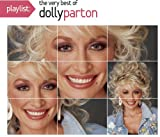 Playlist: The Very Best of Dolly Parton Dolly Parton