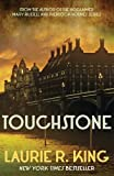 Touchstone (0749015454) by King, Laurie R.