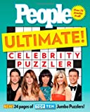 People Ultimate Puzzler