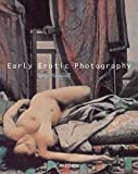Early Erotic Photography (3822894532) by Serge Nazarieff