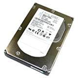 Seagate 3.5インチ内蔵HDD 146.8GB Ultra320 15000rpm 8MB 80pin ST3146855LC