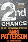 2nd Chance (Women's Murder Club) (Eng...