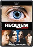Requiem for a Dream (Bilingual)