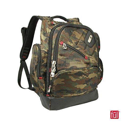 ful-maverick-sac-a-dos-de-randonnee-50-cm-2185-l-motif-camouflage