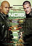 Ncis: Los Angeles: The Sixth Season [DVD] [Import]