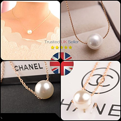 simple-pearl-necklace-gold-chain-pendant-necklace-jewellery-vintage-ladies-fashion-simple-pearl-neck