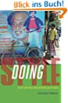 Doing Style: Youth and Mass Mediation...