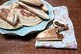 Empanada Press Set of 3.