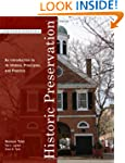 Historic Preservation: An Introductio...