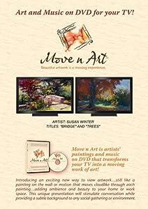 Move n Art - Susan Winter 200