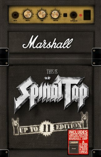 this-is-spinal-tap-limited-marshall-amp-edition-import-anglais