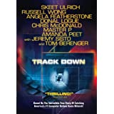 Track Down [DVD] [2000] [Region 1] [US Import] [NTSC]by Skeet Ulrich