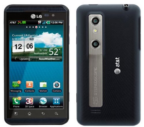 Link to Lg Thrill P925 3d Cell Phone Big SALE