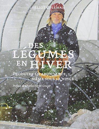 des-legumes-en-hiver-produire-en-abondance-meme-sous-la-neige