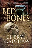 Bed of Bones (A Sloane Monroe Novel, Book Five)