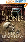 Bed of Bones (A Sloane Monroe Novel,...