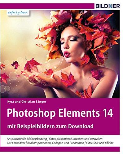 photoshop-elements-14-das-komplette-praxisbuch
