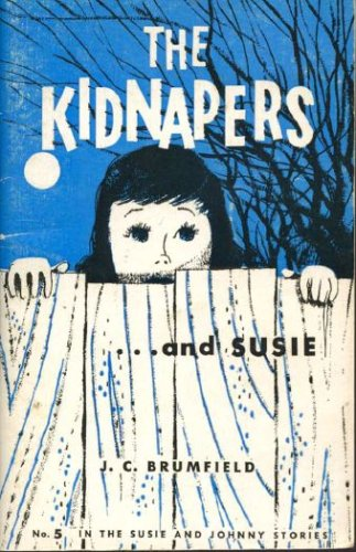 The Kidnapers