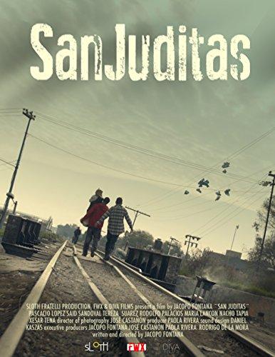 San Juditas