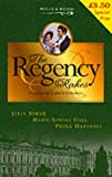 img - for The Regency Rakes book / textbook / text book