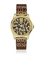 Guess Reloj de cuarzo Woman W0333L1 40 mm