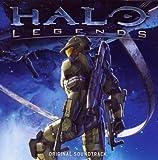 Halo Legends