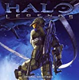Image of Halo Legends